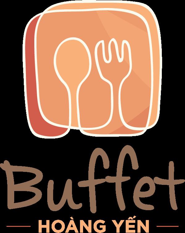 hy_buffet_logo