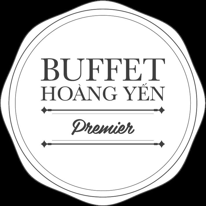 hy_buffet_premier_logo