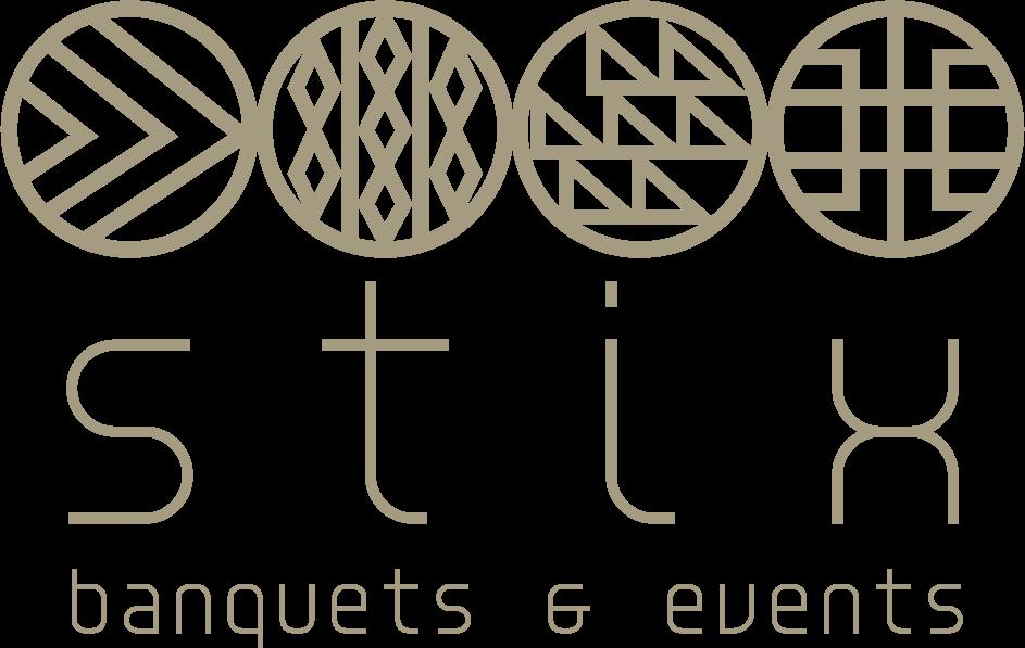 hy_stix_logo